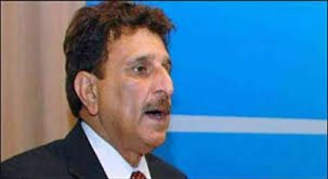 Promotion of livestock will help reduce employment says AJK PM