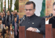 Pakistan Day celebrated at the Embassy of Pakistan Brussels