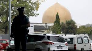 Christchurch shootings: Australian homes raided over NZ mosque attacks