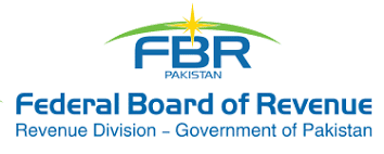 Assistant Director along with three FBR staffers  abducted