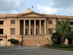 Nullifying the polls is not mandate of court: SHC