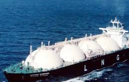 IDB approves loan of 551 million dollars to import crude oil, LNG