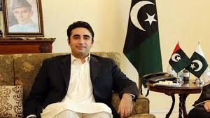 "PPP MNAs demand apology from PM for calling Bilawal, ""Sahiba"""