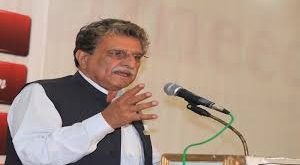 AJK PM says 2000 new vacancies created in the health sector during the last 3 years