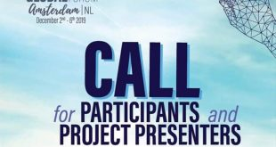 Youth Global Forum  application call opens, Kazmi campaigns in Pakistan