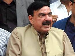 We are going to IMF program under need of hour: Sheikh Rashid