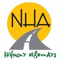 Implementation on Axle Load Limit on National Highways and Motorways from June