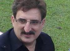 Mushtaq Minhas expresses grief over sad demise of former Secretary General of the United Nations & Kashmiri leader Yusuf Buch