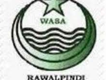WASA all set to install 32 new tube wells in RWP city