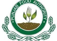 PFA disposes of 13,160 litres impure milk.