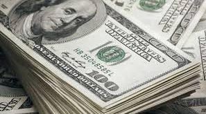US dollar price increases by Rs0.10 in interbank market