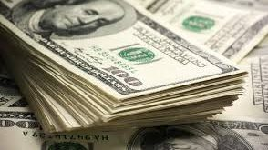 Dollar slips to Rs149.90 in interbank market