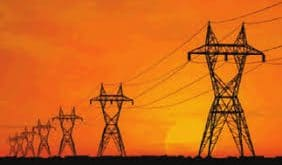 NTDC unveils plan to adopt latest technology for monitoring, supervision and security of transmission line towers: