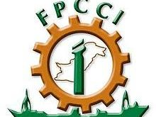 FPCCI demands industrial amnesty