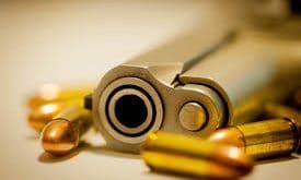 2 men shot dead over old enmity