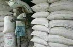 Rs100 FED in budget: Cement 50kg bag to get costlier by Rs25 from July