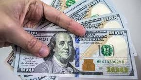 US dollar reaches Rs161 in interbank market