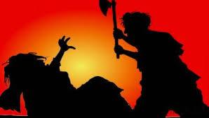 Man kills daughter for honor in Multan