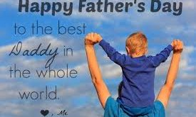AJK observes World  Fathers Day with renewal of resolve to fully maintain sanctity of this supreme relation