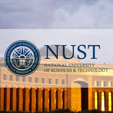 NUST ascends 17 positions to World #400 in QS World University Rankings 2020