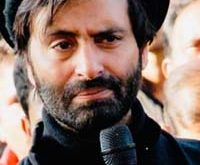 Illegally Detained Chairman JKLF Yasin Malik's health condition deteriorating in Tihar Jail