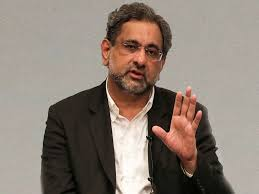 Power ministry has completely failed to perform: Abbasi