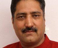 Islamabad seminar seeks UN probe into Dr. Shujjat's planned murder