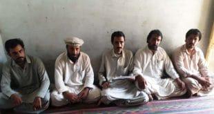 Allegations against businessman Sadiq Achakzai condemnable act; PAC