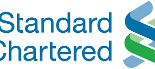 Standard Chartered wins big at the annual Islamic Finance  Awards