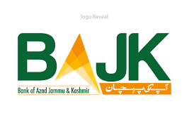 AJK Bank BoD meeting approves setting up of foreign exchange committee