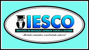 IESCO announces power suspension schedule - Daily Parliament Times