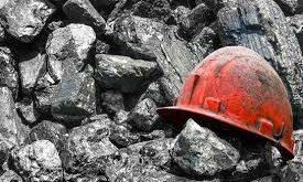 10 miners trapped in Deghari coal mine near Quetta