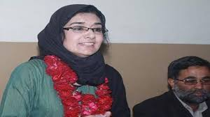Demand for Aafia release once again becomes Twitter top trend