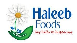 Haleeb Foods wins Award for Environment Excellence