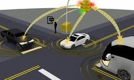 CDA decides to install smart traffic signals in IBD