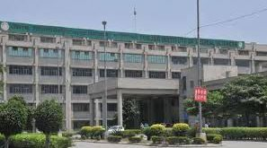 Faulty dialysis plant at PIMS adds to woes of patients