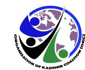 OKC highlights India's brutalities in IOK