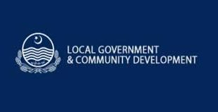 Local Govt imposed ban on recruitment of daily wage employees