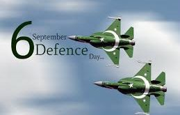 AJK begins brisk preparations to celebrate Defense Day