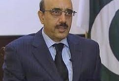 India violating UN anti-neocolonialism objective: AJK President