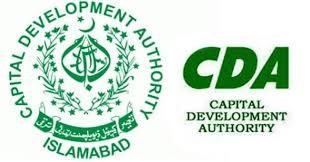 Road rehabiliation work Sector D-12 should commence from Monday : CDA