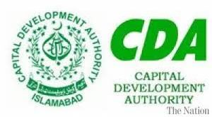 CDA decides to allot alternative plots to affectees of built up properties