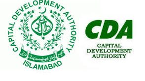 CDA completes development on phase-III of H-11 graveyard