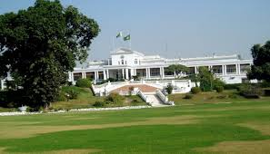 Punjab govt to open Punjab House Murree, Governor's Annexe for general public from Monday