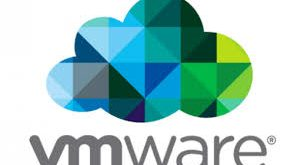 Pakistan's Journey to the Cloud Receives Fresh Impetus with VMware's New Hybrid Cloud Platform