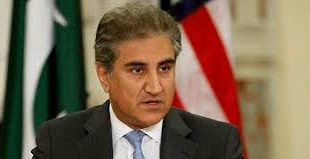Pakistan will continue to raise voice for rights of Kashmiris: Foreign Minister