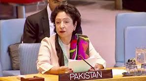 Pakistan calls for early resumption of Afghan peace process
