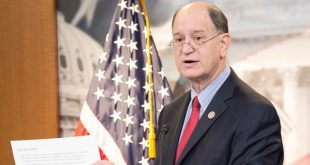 US subcommittee to meet after UNGA session on Kashmir: Congressman Sherman