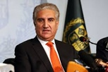 India wants to put peace of the region at stake: Shah Mehmood Qureshi