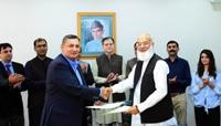 Bahria University partners with Telenor Pakistan